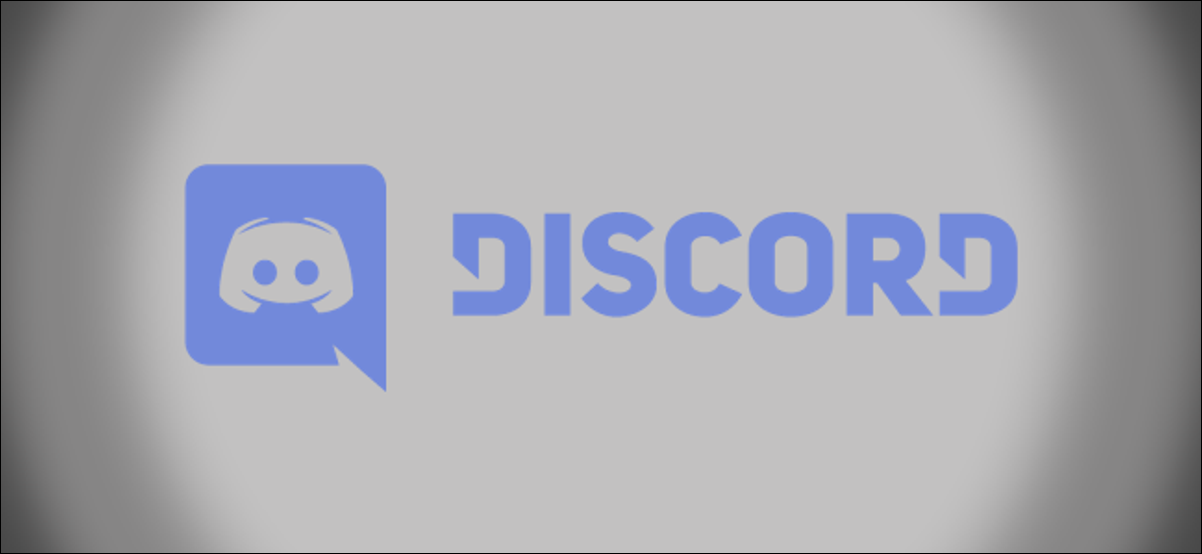 What Netflix with friends about Discord