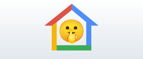 android-home-silent.png?width=600&height