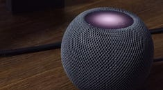 How to Use Touch Controls on HomePod Mini