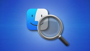 How to Exclude Folders and Files from Mac Spotlight Search