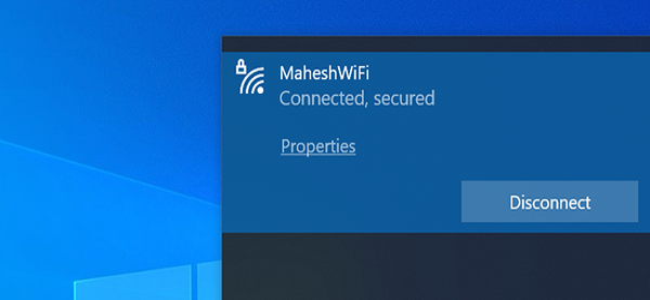 check-wi-fi-signal-strength-windows-10-f