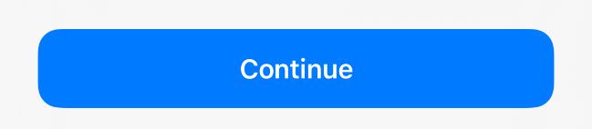 Подтвердите время экрана на iOS