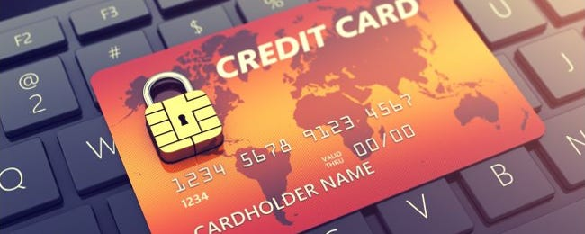 How to Securely Shop Online: 8 Tips to Protect Yourself