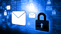 ProtonMail vs. Tutanota: Which Is the Best Secure Email Provider?
