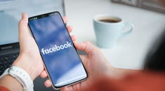 How to Find Recently Viewed Ads on Facebook
