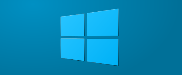 fix-blurry-apps-windows-10-featured.png?