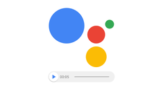 How to Send Audio Messages with Google Assistant