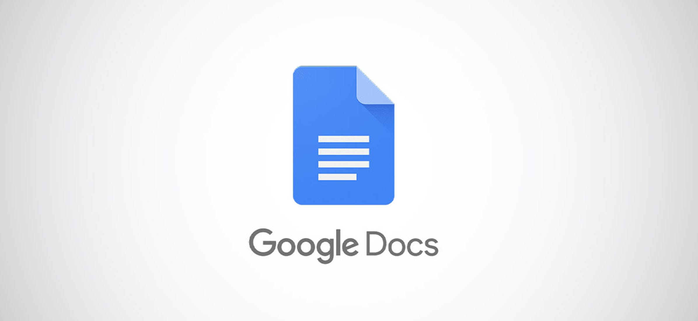 How to Add Captions to Images in Google Docs