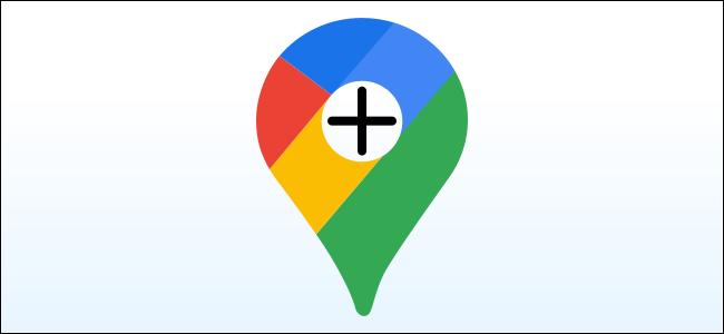 logo google maps maps