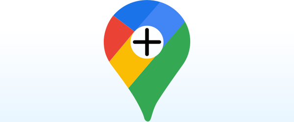 google-maps-add-location.png?width=600&h