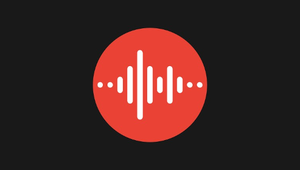 How to Share Audio Recordings from Google Recorder