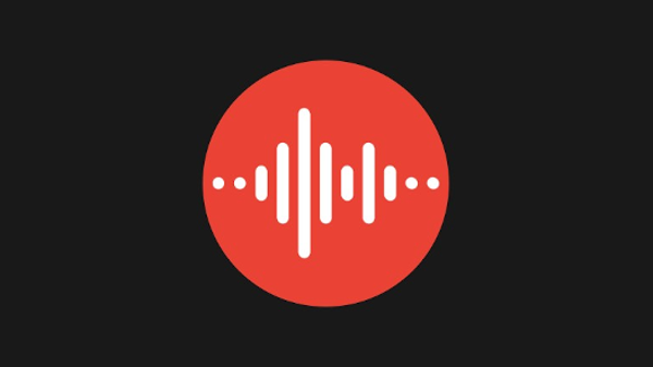 How to Add Closed Captions to a Voice Recording on a Pixel