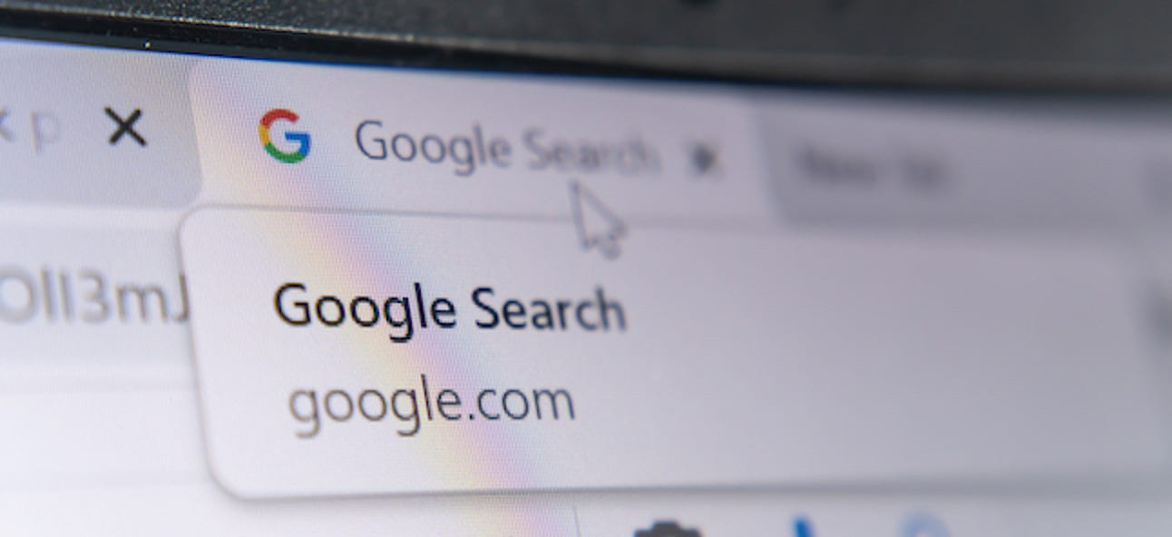 How to Use Google Search's Spell Check Everywhere on Chrome