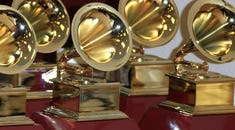 How to Watch the 2021 Grammy Awards without Cable