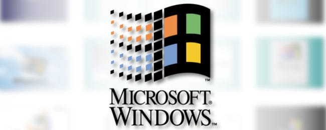 The 10 Greatest Versions of Windows, Ranked
