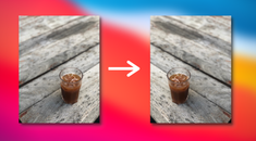 How to Flip or Mirror Photos and Images on iPhone and iPad