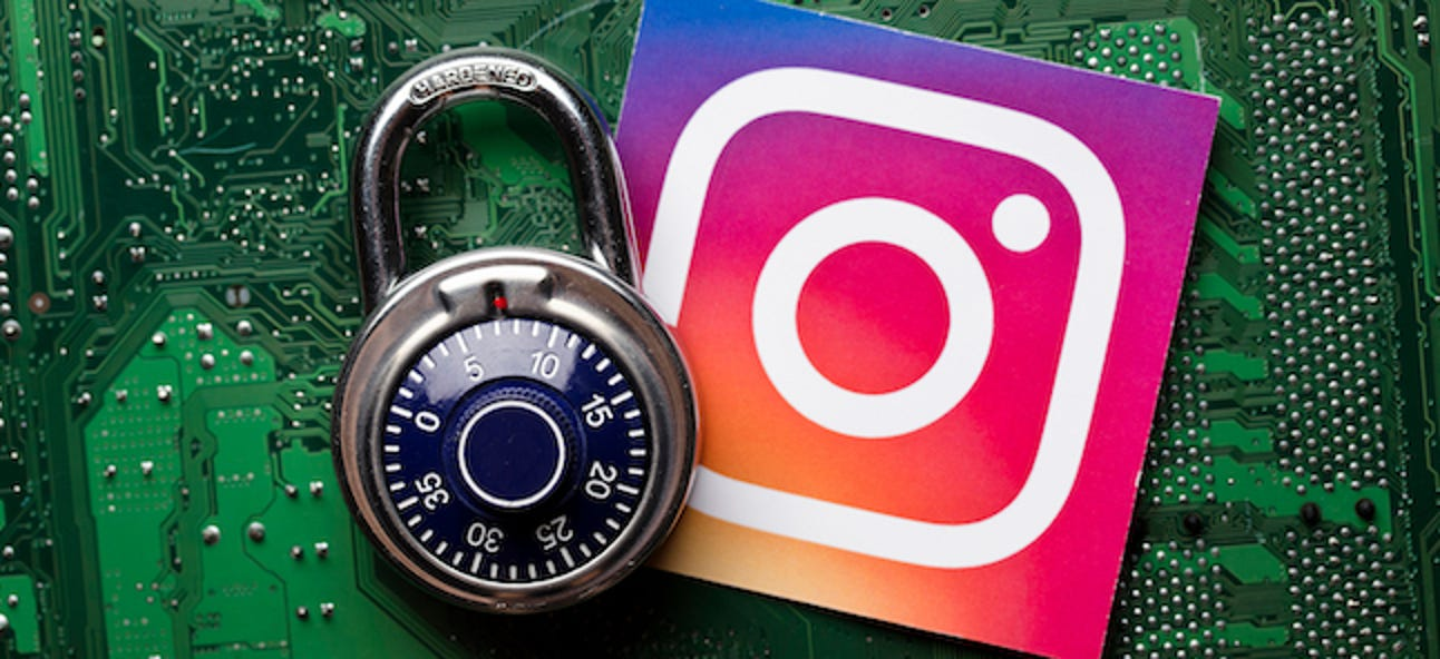 How to Delete Your Personal Contacts from Instagram