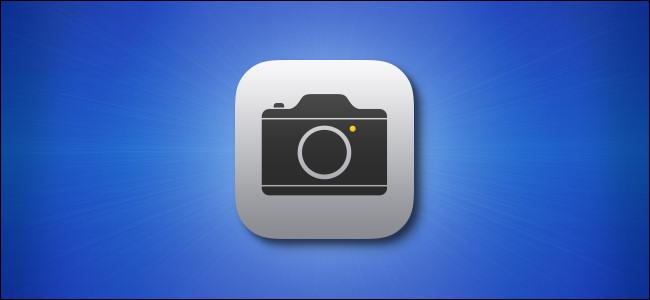 iphone_camera_hero_1.jpg?width=600&heigh