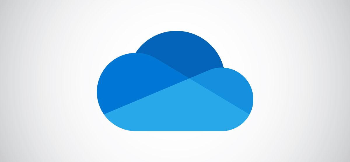 microsoft-onedrive-logo.jpg?width=600&he