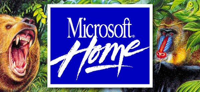 microsoft_home_hero_1_fix.jpg?width=600&