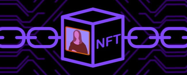 What Are NFTs? Meet Crypto's Digital Collectibles