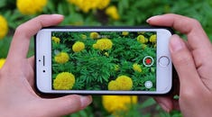 How to Turn on HDR Video Recording on iPhone