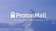 How to Set up PGP Encryption in ProtonMail