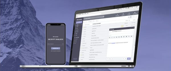 protonmail-website-and-app.jpg?width=600