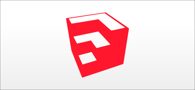 vázlat logo