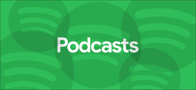 logotipo do spotify podcasts