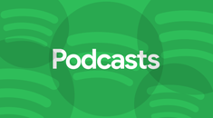 How to Subscribe to Podcasts on Spotify