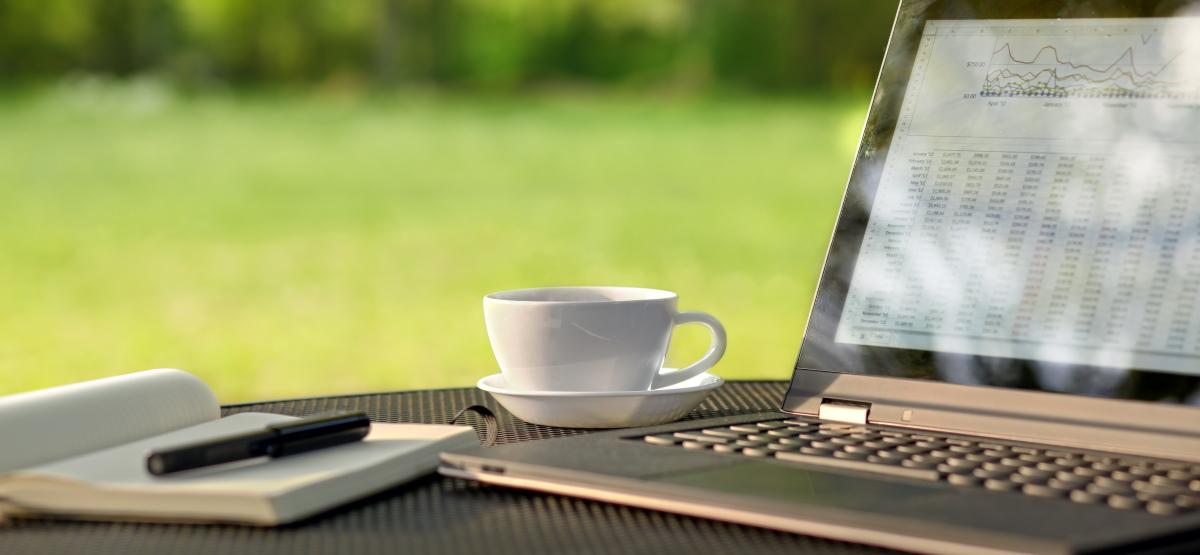 spring-laptop.jpg?width=600&height=250&f