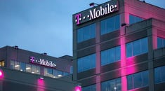 How to Stop T-Mobile from Selling Your Web Browsing Data to Advertisers