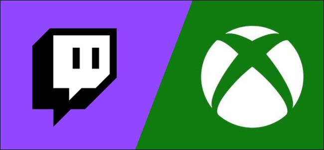 Twitch su Xbox