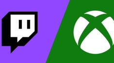 How to Stream to Twitch from an Xbox Series X or S