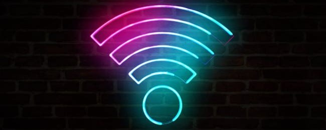 "Wi-Fi Radiation Shields, or ""Router Guards,"" Are Useless"