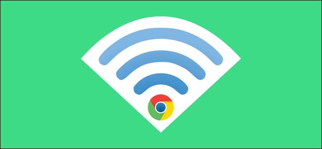 wifi-sync-hero.png?width=600&height=250&
