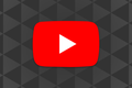 What Are YouTube Channel Memberships?