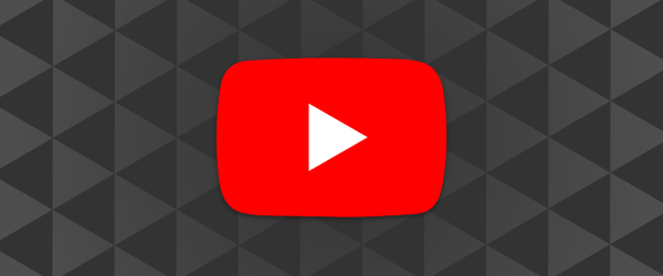 youtube-logo-1.png?width=600&height=250&