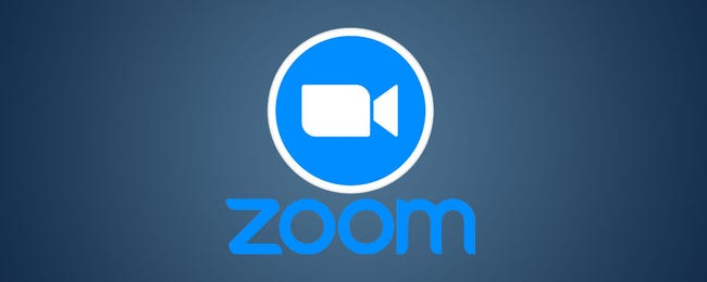 How to Add Live Closed Captions to Zoom