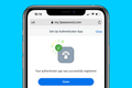 How to Set up Two-Factor Authentication in 1Password