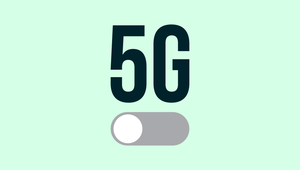 How to Turn off 5G on Android (to Save Battery Life)