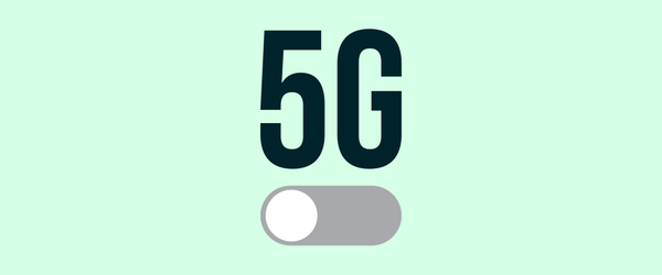 5G-disable.png?width=600&height=250&fit=