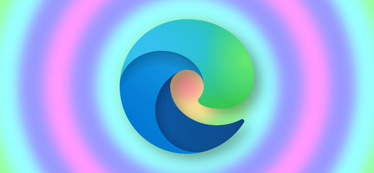 Add Remove Uninstall Themes in Microsoft Edge-Lede