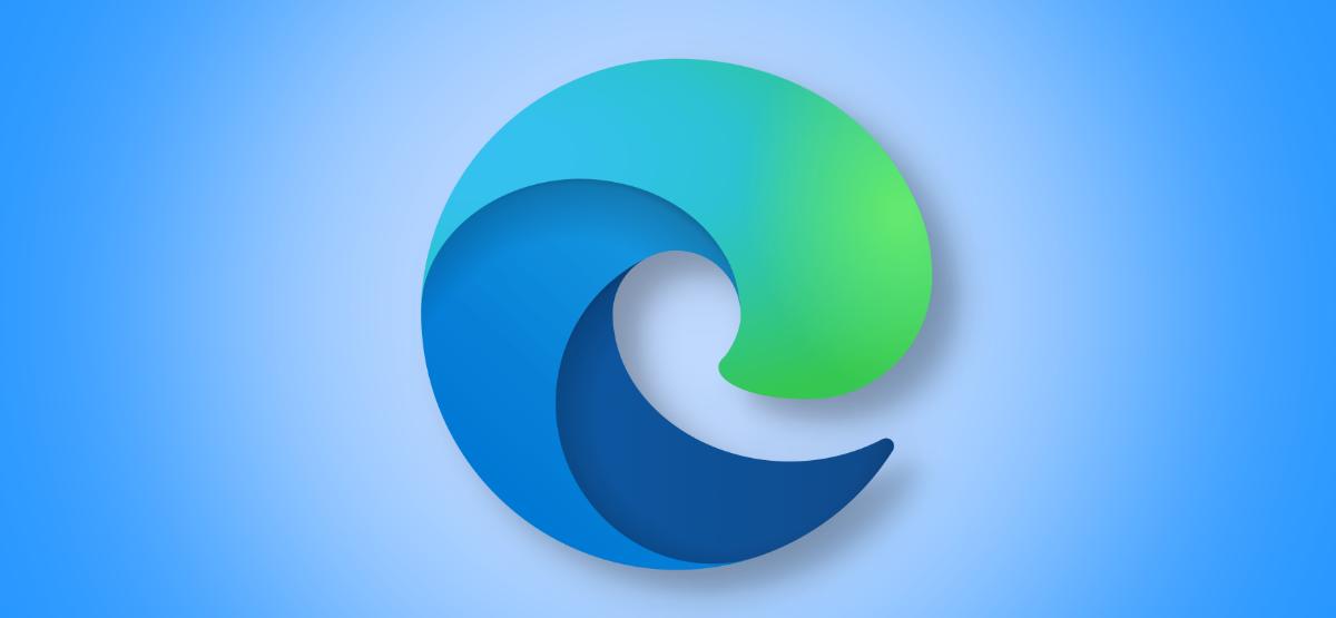 Аннотирование и выделение текста в PDF-файлах в Microsoft Edge