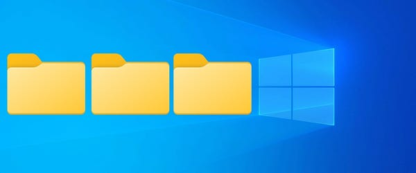 Create-Multiple-Folders-At-Once-in-Windo