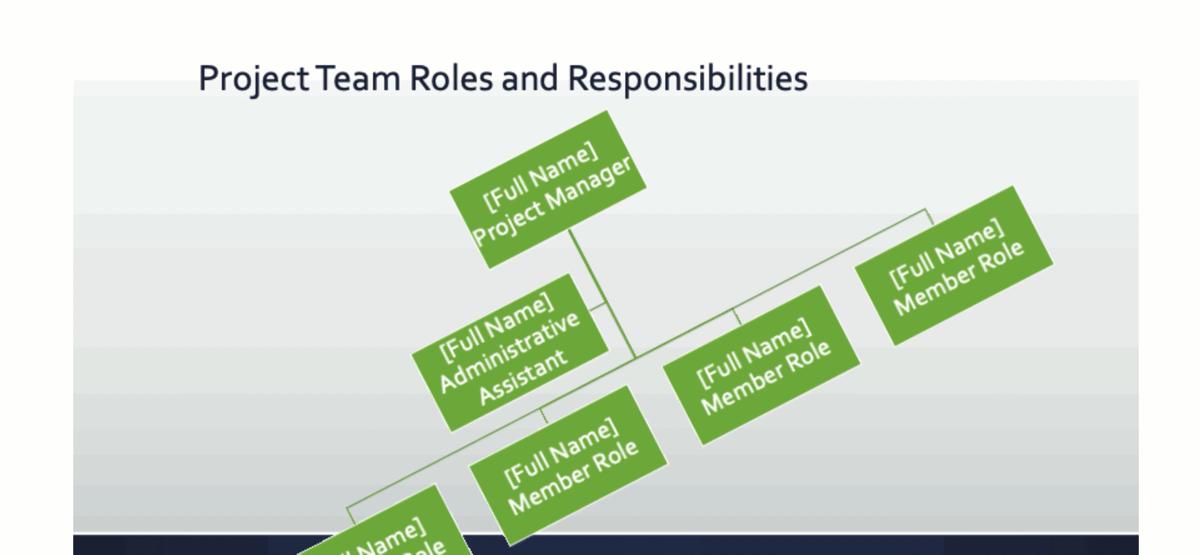 Презентация PowerPoint Анимированный GIF