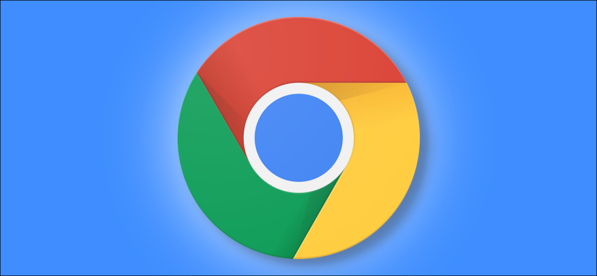 Prevent Installing Extensions in Chrome
