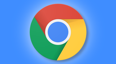 How to Prevent People from Installing Extensions in Chrome