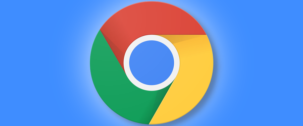 Prevent-Installing-Extensions-in-Chrome-